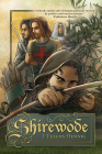 Shirewode Cover Image