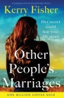 Other People's Marriages: A gripping and emotional family drama Cover Image