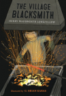 The Village Blacksmith Cover Image