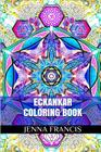 Eckankar Coloring Books: Inner Guidance and Spiritualism Adult Coloring Book Cover Image