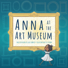 Anna at the Art Museum Cover Image