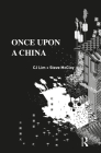 Once Upon a China Cover Image