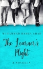 The Learner's Plight: A Novella Cover Image
