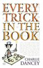 Every Trick in the Book Cover Image