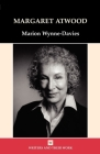 Margaret Atwood (Writers and Their Work) Cover Image