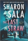 The Last Straw Cover Image