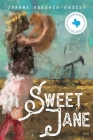 Sweet Jane Cover Image