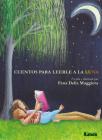 Cuentos para leerle a la Luna Cover Image
