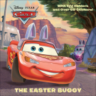 Easter Buggy (Cars) Cover Image