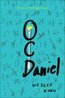 Ocdaniel Cover Image