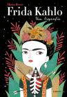 Frida Kahlo: Una biografía / Frida Kahlo: A Biography Cover Image