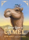 Once Upon a Camel Cover Image