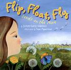 Flip, Float, Fly: Seeds on the Move Cover Image