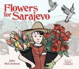 Flowers for Sarajevo Cover Image
