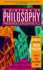 History of Philosophy, Volume 6 (Hamster Princess #6) Cover Image