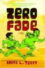Zero Fade Cover Image