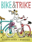 Bike & Trike Cover Image