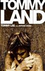 Tommyland Cover Image