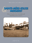 Sainte-Mere-Eglise & Mederet: Zone d'Operations Aeroportees Americaines Du Jour J Cover Image