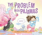 The Problem with Pajamas Cover Image