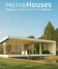 Prefab Houses Cover Image