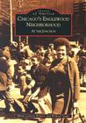 Chicago's Englewood Neighborhood: At the Junction Cover Image