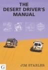 Desert Driver's Manual Cover Image