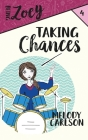 Taking Chances Cover Image