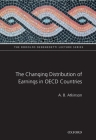 The Changing Distribution of Earnings in OECD Countries (Rodolfo de Benedetti Lecture) Cover Image