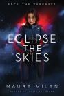 Eclipse the Skies, 2 Cover Image