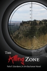 The Killing Zone Cover Image