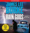 Rain Gods: A Novel Cover Image