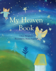 My Heaven Book Cover Image