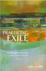 Practicing Exile Cover Image