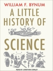 A Little History of Science Cover Image