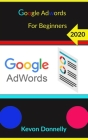 Google Adwords for Beginners Cover Image