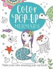 Mermaids Cover Image