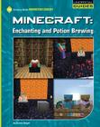 Minecraft: Enchanting and Potion Brewing Cover Image