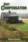 Just Compensation Cover Image
