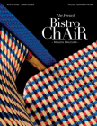 The French Bistro Chair: Maison Drucker Cover Image