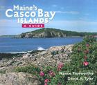 Maine's Casco Bay Islands: A Guide Cover Image