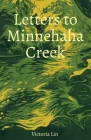 Letters to Minnehaha Creek Cover Image