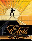 Advanced Elvis Course Cover Image