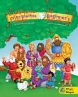 La Biblia Para Principiantes Bilingüe: Historias Bíblicas Para Niños (Beginner's Bible) Cover Image