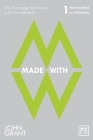 Made with: The Emerging Alternatives to Western Brands: From Istanbul to Indonesia Cover Image