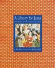 A Library for Juana: The World of Sor Juana Ines Cover Image