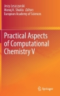 Practical Aspects of Computational Chemistry V Cover Image