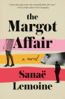 The Margot Affair: A Novel Cover Image