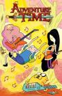 Adventure Time Vol. 9 Cover Image