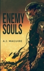 Enemy Souls Cover Image